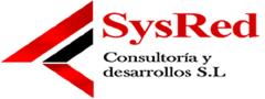 SysRed-Consultoría y Desarrollos S.L.