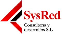 SysRed Consultoría y Desarrollos S.L.